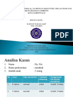 MINI CASE PKM LIMBOTO KB.pptx