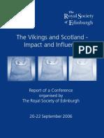 the_vikings_in_scotland.pdf