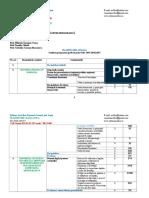planificare_ed._sociala_vii_ars_libri.doc