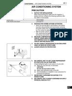 AC - Air Conditioning.pdf