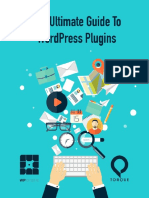 Ultimate_guide_to_plugins_07.pdf