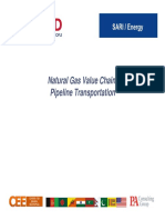 CEE_NATURAL_GAS_VALUE_CHAIN_2.pdf