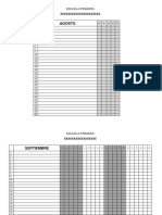 Listas ASISTENCIA 2019-2020.docx