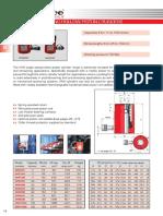 HHS Catalogue Page PDF47201602842