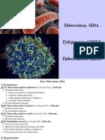 5. Tuberculoza. SIDA_1.pdf