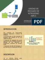 P1_HUERTA_EMERSON