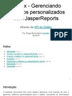 relatorioszabbixjasperreports-180214111403