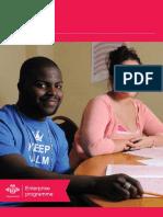 Business Plan the Guide (1).en.pt