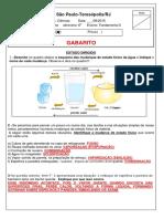 estudo-dirigido-p1-2-etapa-2015-gabarito (1).pdf