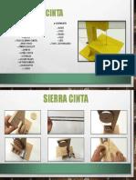 Diseño Mecanico Idea Grupo 5