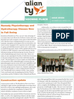 641. RP Newsletter Issue 07