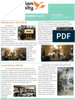 642. RP Newsletter Issue 09.pdf