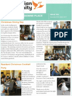 643. RP Newsletter Issue 10 merged.pdf