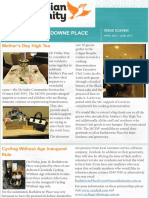 644. RP Newsletter Issue 11