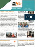 646. RP Newsletter Issue 13