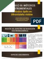 2 MODULO III (1).pdf