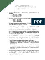 EJERCICIOS 6. ESPECTROFOTOMETRÍA UV-VIS-PARTE 1 RESPUESTAS.pdf