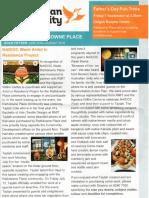 648. RP Newsletter Issue 15