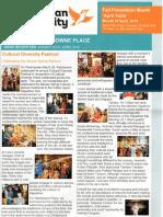 650. RP Newsletter Issue 17