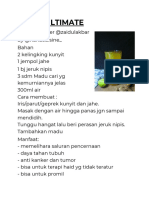 Resep-Resep JSR.pdf