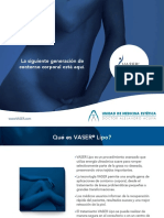 VASER Lipo Doctor Alejandro Acuna