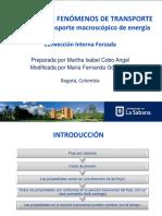 Sesión 8   Convección interna forzada (1).pdf