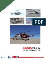 Presentación HTS y MAS Para Sky Crane v2