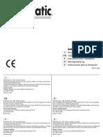A80M2.pdf