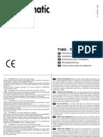 T3EC-T3SC.pdf