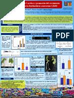 Biosintesis_de_acido_indol-3-acetico_y_p.pdf