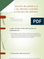 Elaboración de Plástico a Partir de Almidón Extraído1 (1)