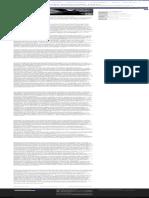 Carta a Marguerite Yourcenar (5_7)