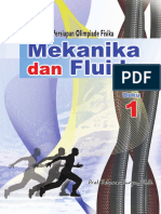 Mekanika Dan Fluida 1