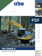 pc128