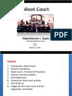 mootcourt-150406004907-conversion-gate01.pdf