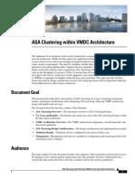 ASA_Cluster.pdf