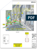 t6004 Tou Tw 00 Dr y 0000 t1 Welfare and Traffic Plan During Demolition