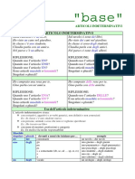 3 Articoli indeterminativi(1).pdf