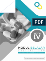6537_modul Batch 4 Final