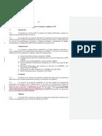 05SAM_ANIP_PB Capitulo05 2013 CNSrev.docx