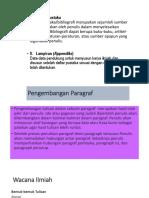 Presentation 15