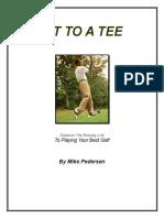 Golf Tips Golf Trainer Book.pdf