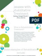 Rehabilitative.pptx