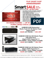 Play Smart Anniversary SALE[1]