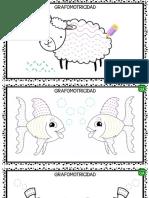 •Sencillas•Fichas•Grafomotricidad•_1_1.pdf