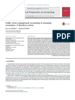 1.2. Public Sectors Accounting Management-2