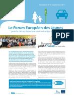 Texto en Frances 2011