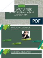 ASAM MEFENAMAT CHEW PPT hasil fix.pptx
