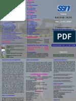 RACEEE2020.pdf