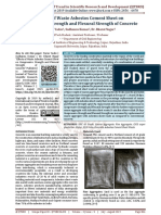 Effects_of_Waste_Asbestos_Cement_Sheet_o.pdf